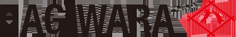 HAGIWARA TIMES