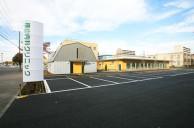 (仮称)ヨコヤマナイカ クリニック新築工事