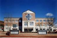 陸別町役場庁舎コミュニティーセンター建設事業建築主体工事 他5件