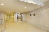 (仮称)横浜市都筑センター北マンション新築工事
