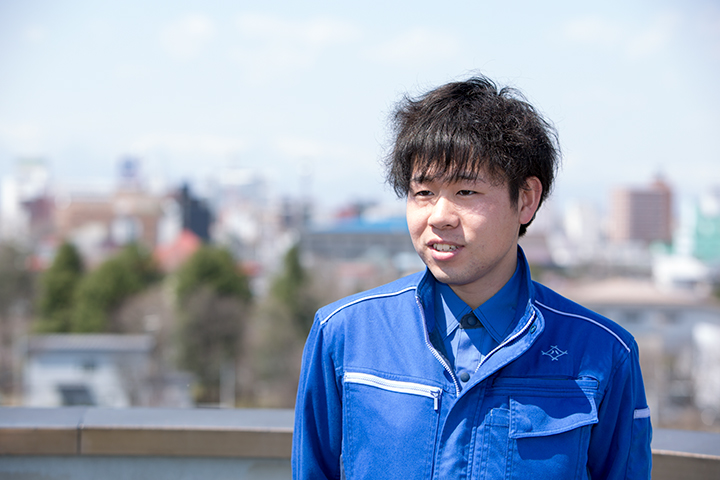 interview_nakagawa