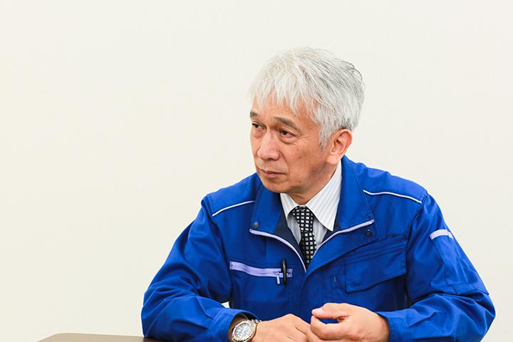 manager-message_takashina