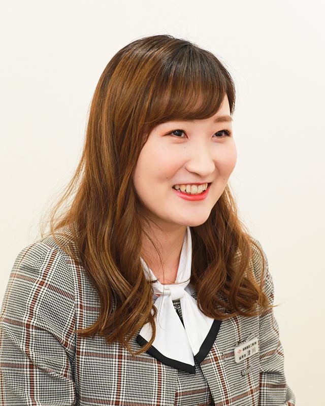 talk_tsugawa