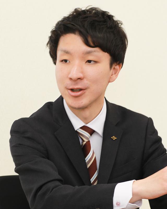 talk_yamazaki